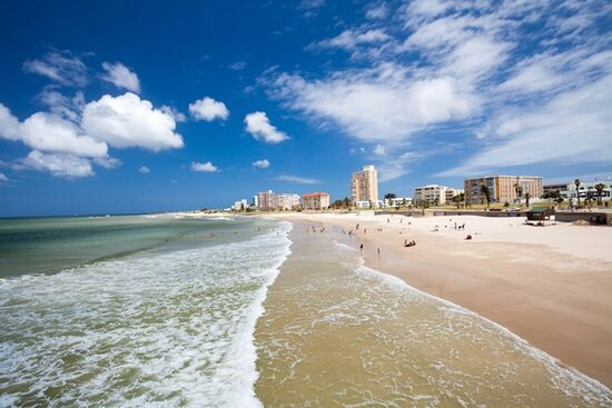 Cheap-flights-to-port-elizabeth
