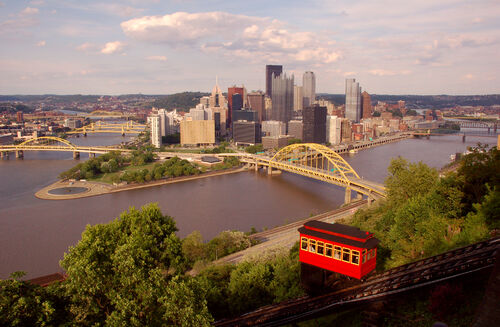 Pittsburgh view-from-incline sm