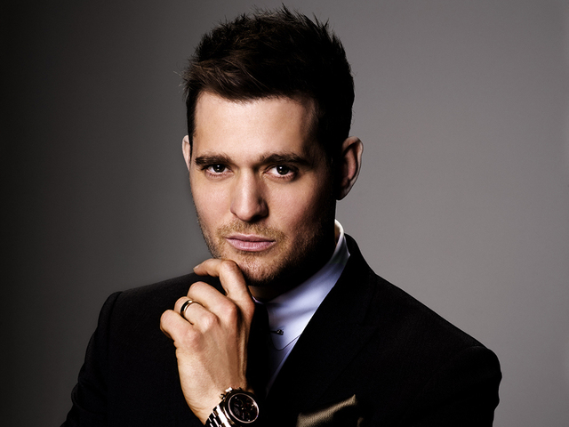 michael buble people don t have to be anything else wiki fandom