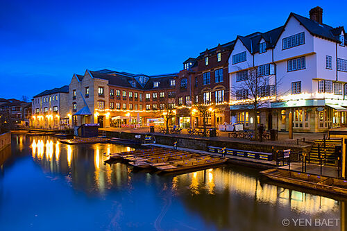 Cambridge-river-cam-quayside