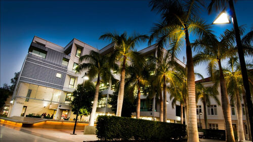 Queensland-university-of-technology-buildings-hero