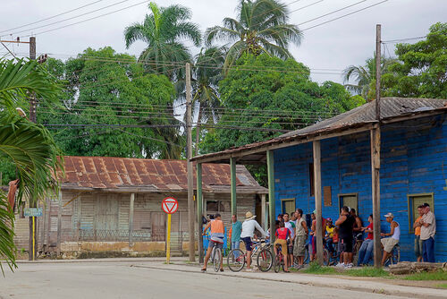 Mayari-Holguin-Cuba-022