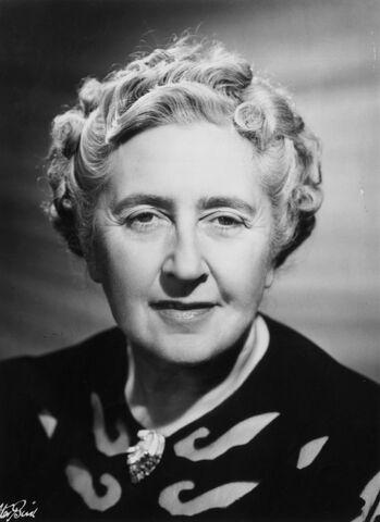 File:Agatha Christie.jpg
