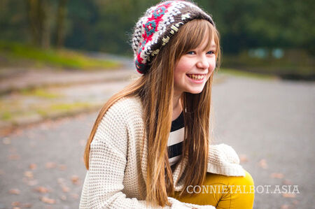 ConnieTalbot-gallery-06