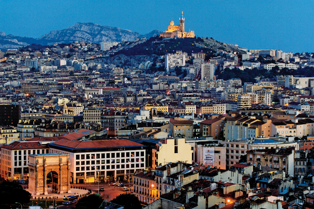 marseille france people don t have to be anything else wiki