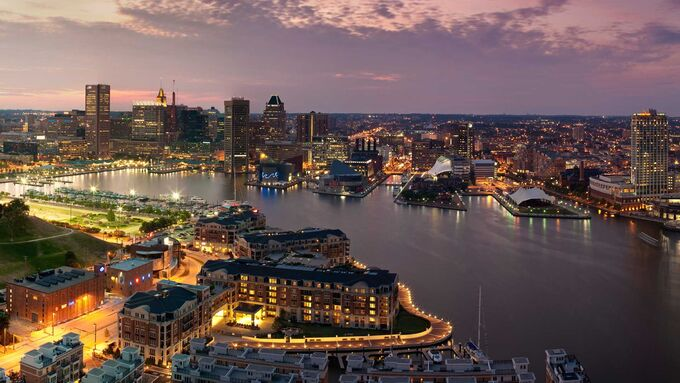 Development-Landing-Baltimore2