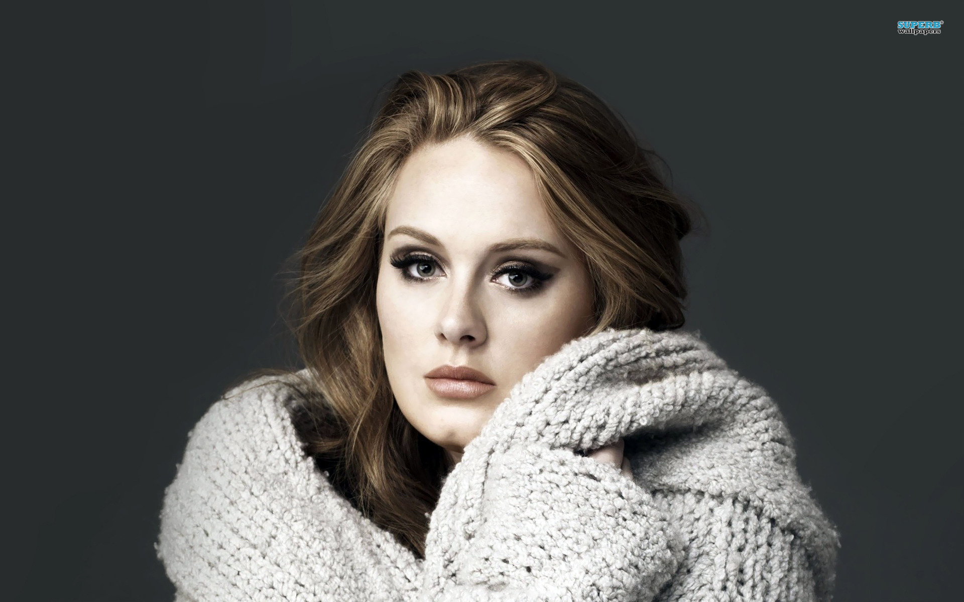 Adele Net Worth 2015 Adele Salary Income And Net Income Jpg