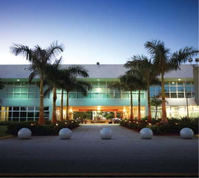 St Thomas University Florida >> St Thomas University People Don T Have To Be Anything