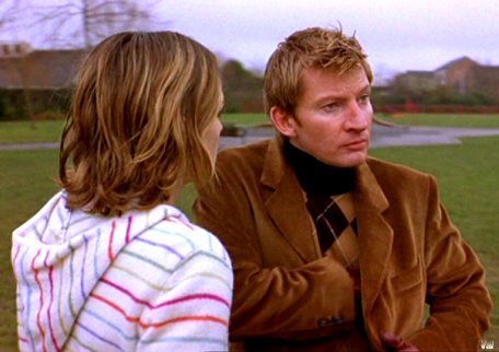 File:David Wenham in Pure.jpg