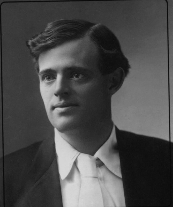 an introduction to the life of jack griffith london The american writer jack london (john griffith, 1876-1916) the main  place in  the last part of a story, and serves as introduction to the climatic part of a story.