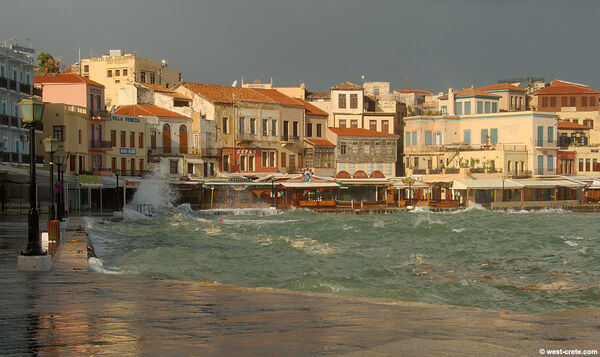 Chania-storm6large