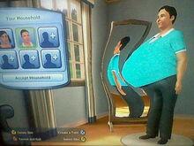 Adil Ranjan Big Fat Belly-1479969732