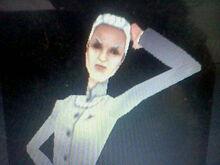Agnes Crumplebottom-1