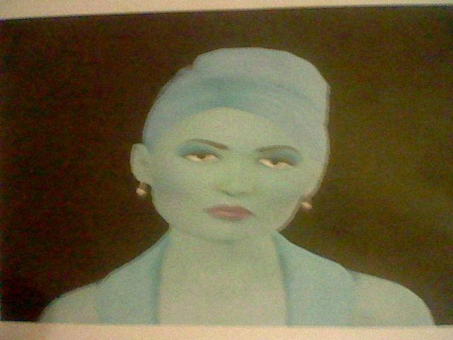 File:Olivia Goth.JPG