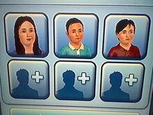 Ranjan Family-1480103871