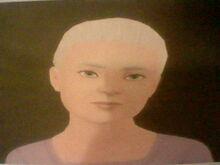 Prudence Crumplebottom