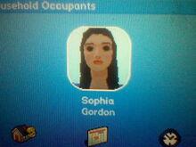 Sophia Gordon-1479709504