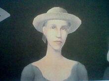 Agnes Crumplebottom-0