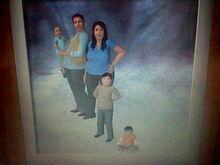 Ranjan Family-1479798698