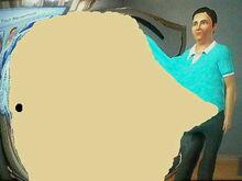 Adil Ranjan Big Fat Belly-1479970159