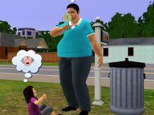 Adil Ranjan Big Fat Belly-1481408278