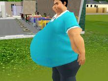 Adil Ranjan Big Fat Belly-1481408518
