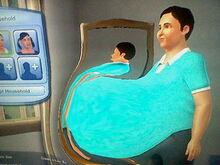 Adil Ranjan Big Fat Belly-1479970214