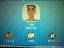 Adil Ranjan-1479753291