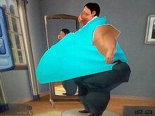 Adil Ranjan Big Fat Belly-1479971101