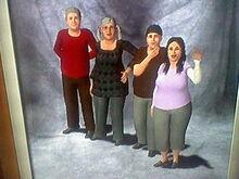 Ranjan Family-1479799315
