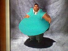 Adil Ranjan Big Fat Belly-1479971233