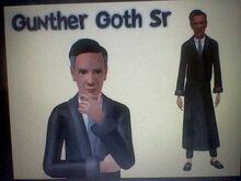 Gunther Goth-2