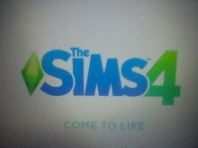 PC The Sims 4-0