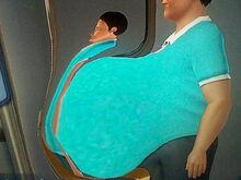 Adil Ranjan Big Fat Belly-1479970515