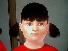 Edna Newbie
