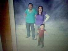 Ranjan Family-3