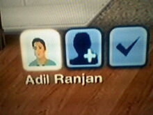 Adil Ranjan-1479752727