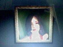 Bella Goth-1479714070