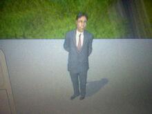 Adil Ranjan-1479751233