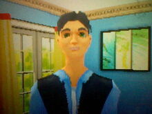 Adil Ranjan-1479753114