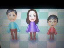 Ranjan Family-1479799704