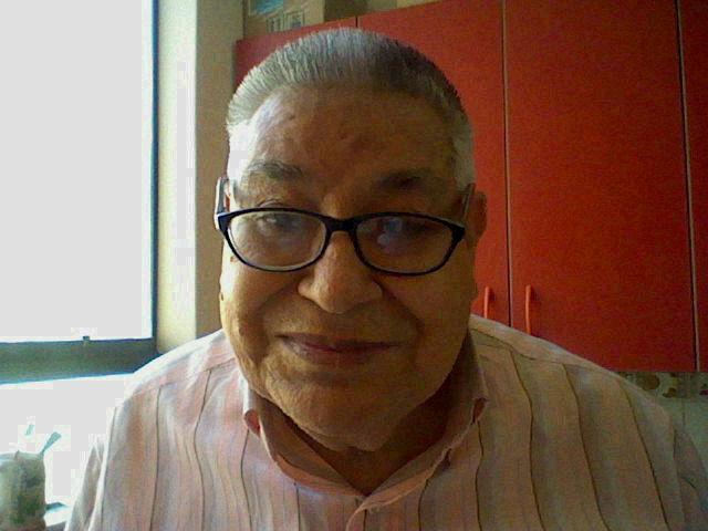 File:Abuelito Becerra-0.JPG