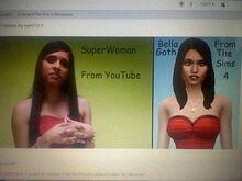 Bella Goth-1479748783