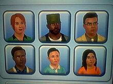 Ranjan Family-1480103491
