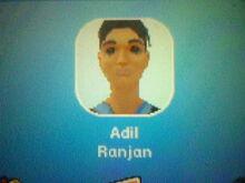 Adil Ranjan-1479753261