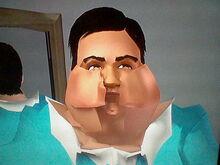 Adil Ranjan Big Fat Belly-1479971164