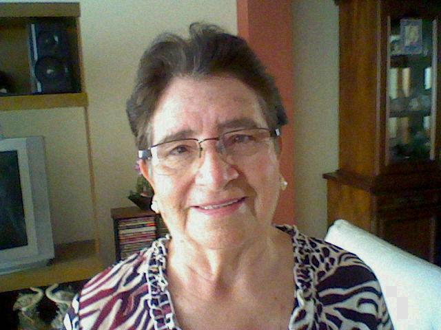 File:Abuelita Becerra-0.JPG