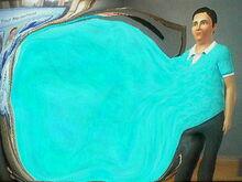 Adil Ranjan Big Fat Belly-1479970100