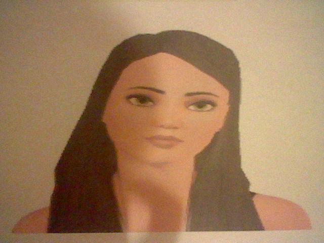 File:Frida Goth.JPG
