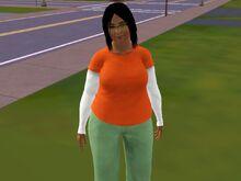 Eshana Lewis-1
